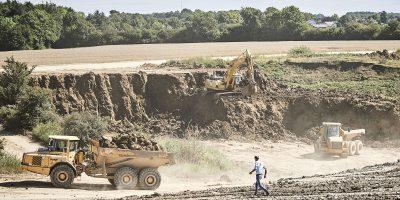 nyhed_udgravning