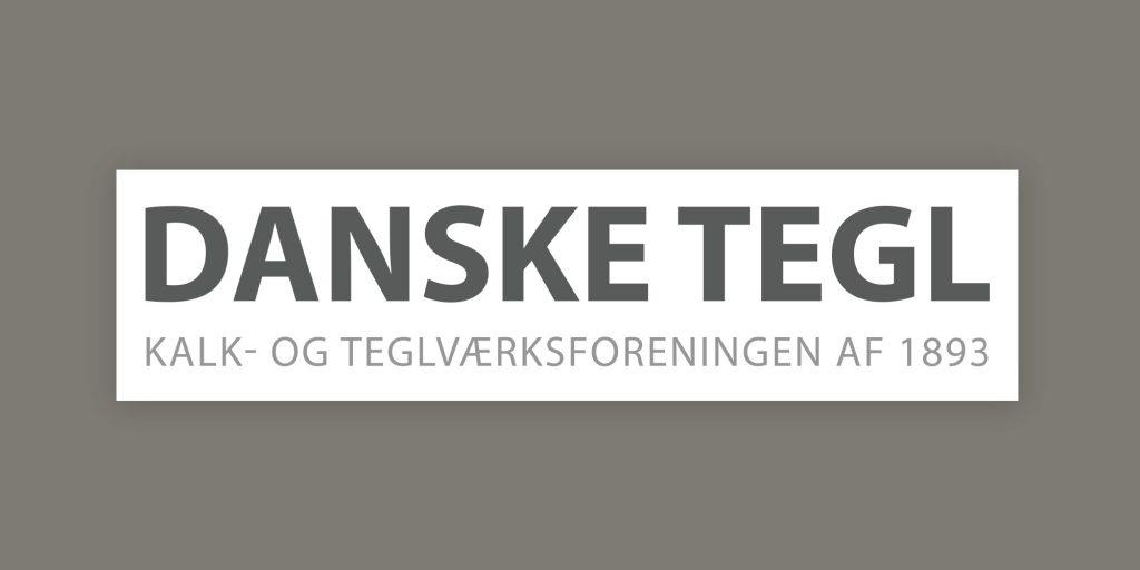 Logo - Bygg i Tegel
