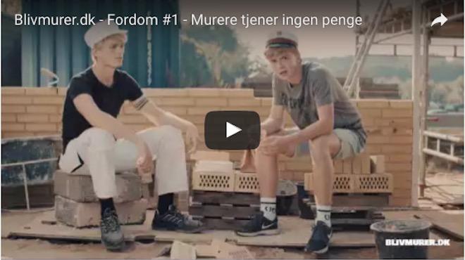 bliv_murer