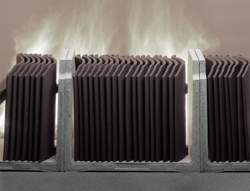 Langtidsholdbar energirenovering