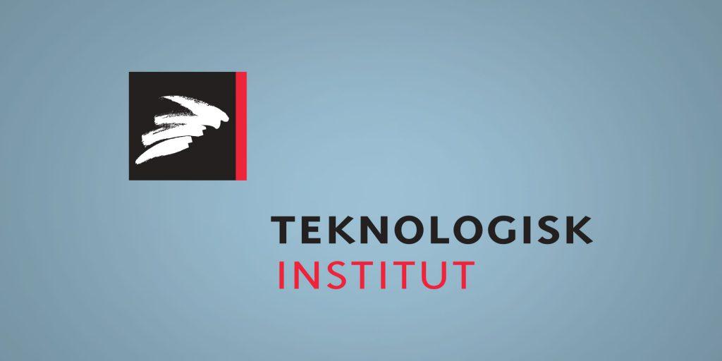Teknologisk Institut - Bygg i Tegel