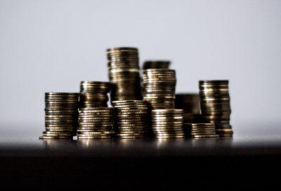 totaløkonomi_penge