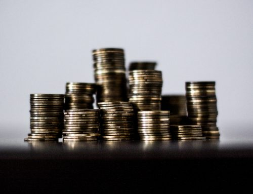 Totaløkonomiske vurderinger – snart er der hjælp at hente