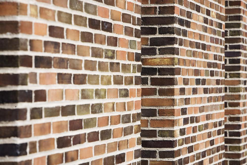 mursten_moertel