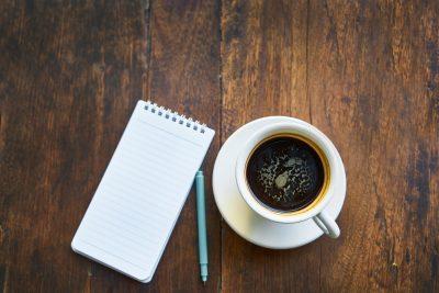 coffee-3199010_1920