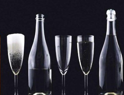 Cirkulær økonomi – gammel vin på nye flasker?