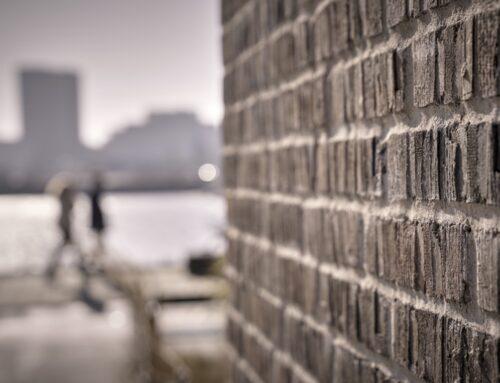 Silotænkning blokerer for den grønne omstilling i byggeriet